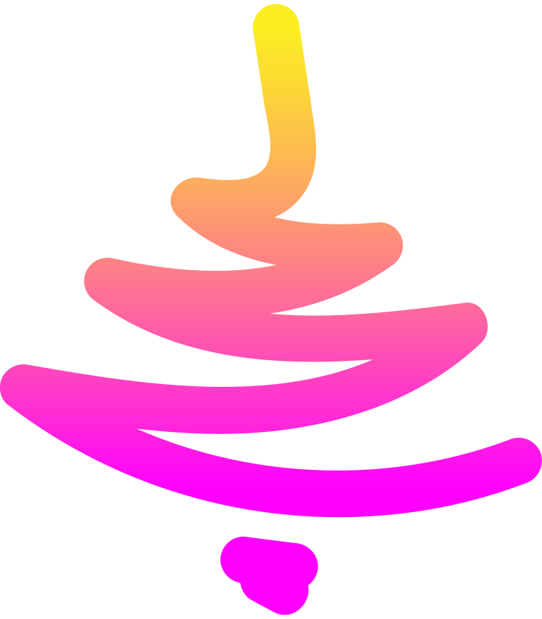 style rg pink yellow christmas Vector images in PNG and SVG   Icons8 Illustrations