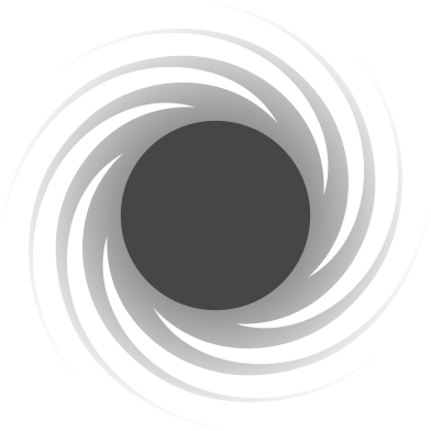 style blackhole images in PNG and SVG | Icons8 Illustrations