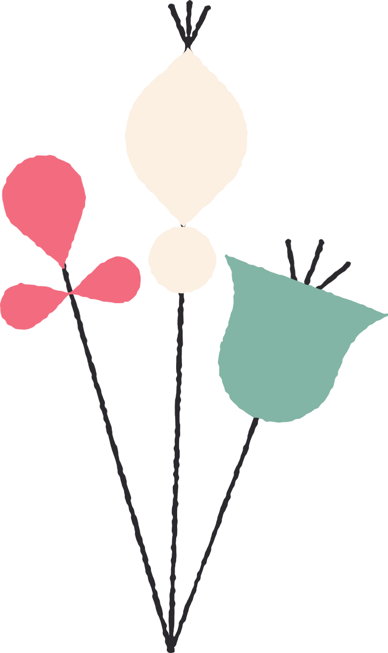 style flowers Vector images in PNG and SVG   Icons8 Illustrations