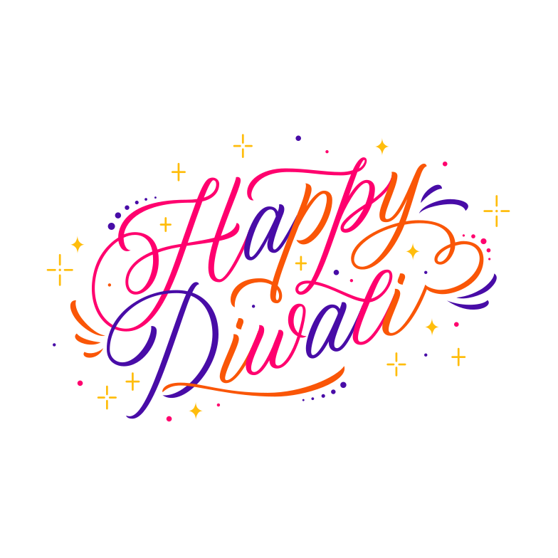 style happy diwali Vector images in PNG and SVG | Icons8 Illustrations