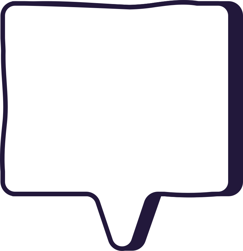 come back later  speech bubble Clipart illustration in PNG, SVG
