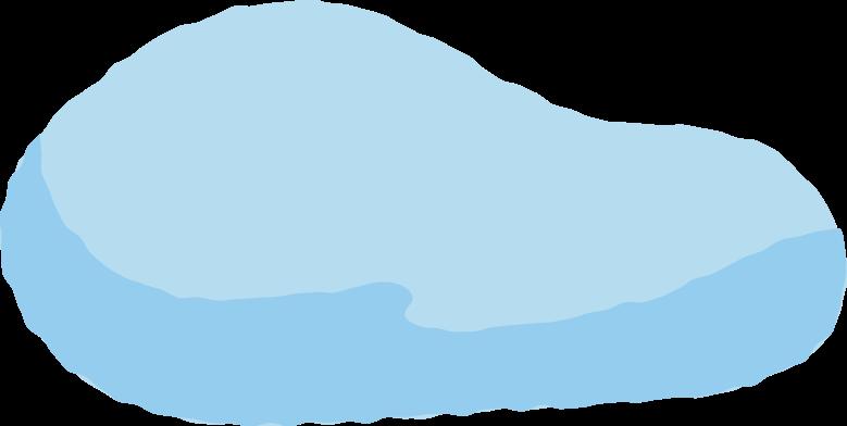 Imágenes vectoriales pila de nieve en PNG y SVG estilo  | Ilustraciones Icons8