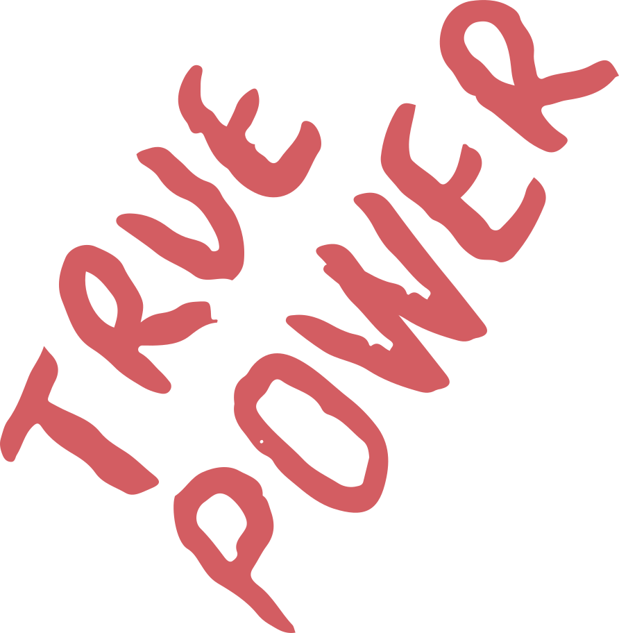 true power Clipart illustration in PNG, SVG