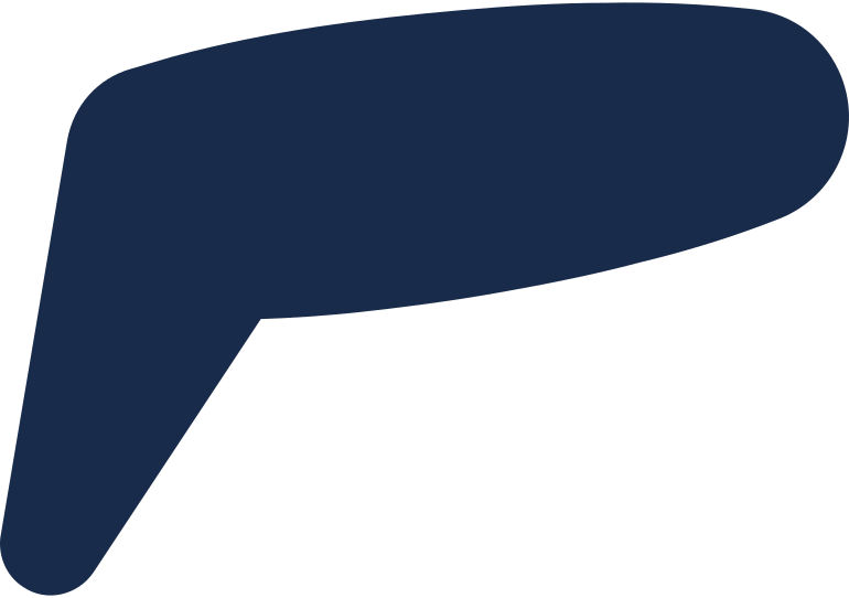 robot finger Clipart illustration in PNG, SVG