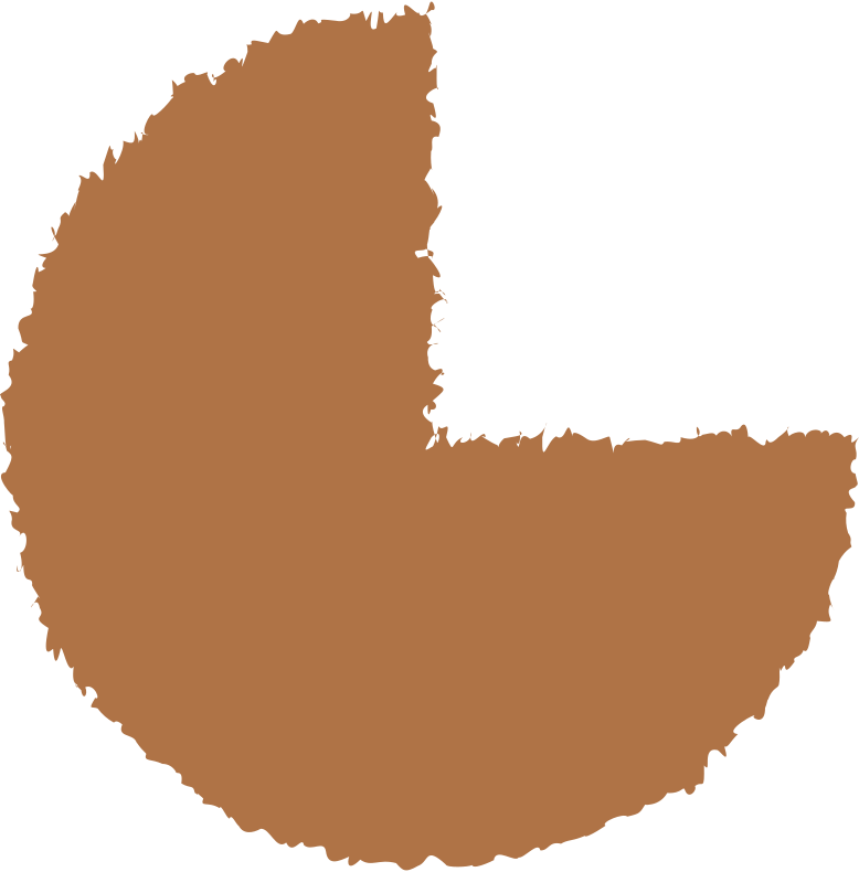 pic brown Clipart illustration in PNG, SVG