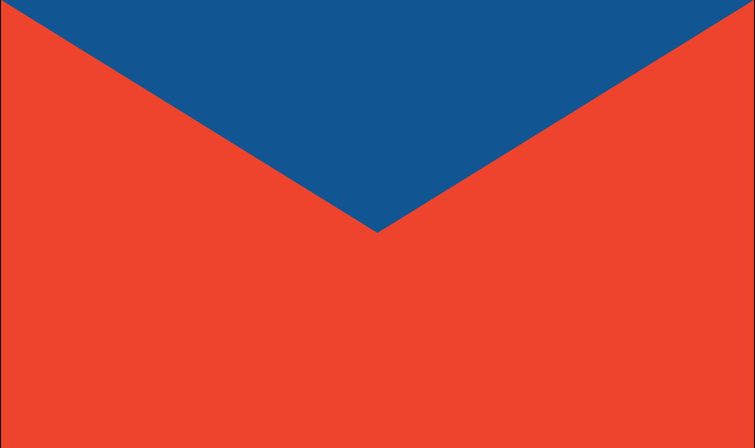 Style  lettre Images vectorielles en PNG et SVG   Icons8 Illustrations