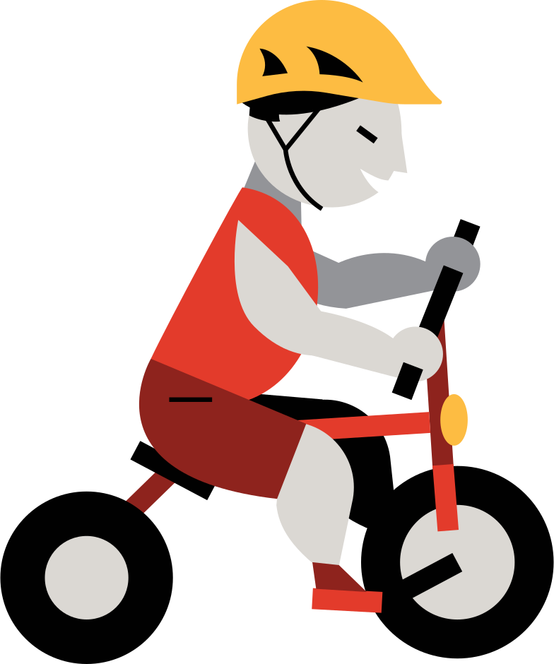 child Clipart illustration in PNG, SVG