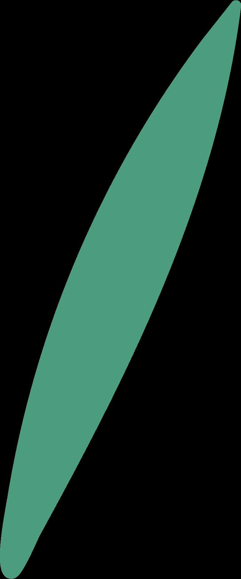 Imágenes vectoriales hoja en PNG y SVG estilo  | Ilustraciones Icons8