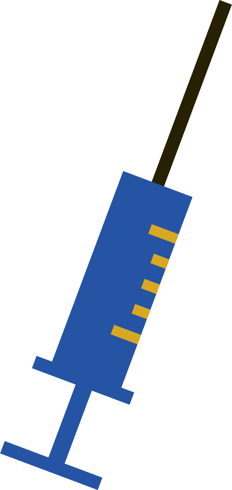 style syringe Vector images in PNG and SVG | Icons8 Illustrations