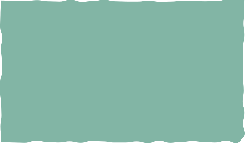 rectangle green Clipart illustration in PNG, SVG