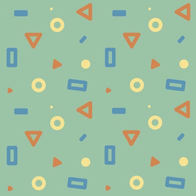 Иллюстрация Шаблон в стиле  в PNG и SVG | Icons8 Иллюстрации