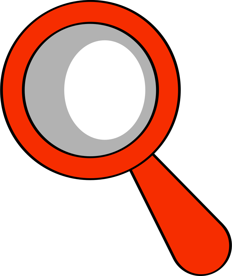 style magnifier Vector images in PNG and SVG | Icons8 Illustrations