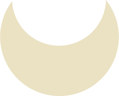 style crescent beige images in PNG and SVG | Icons8 Illustrations