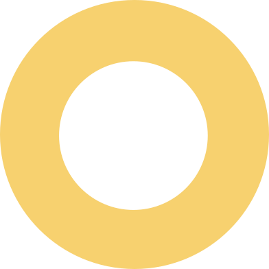 style ring yellow images in PNG and SVG | Icons8 Illustrations