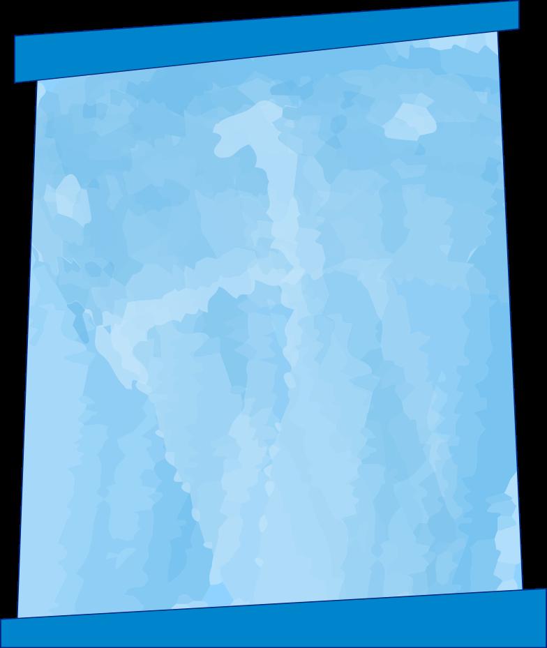 Sfondo della finestra del browser Illustrazione clipart in PNG, SVG