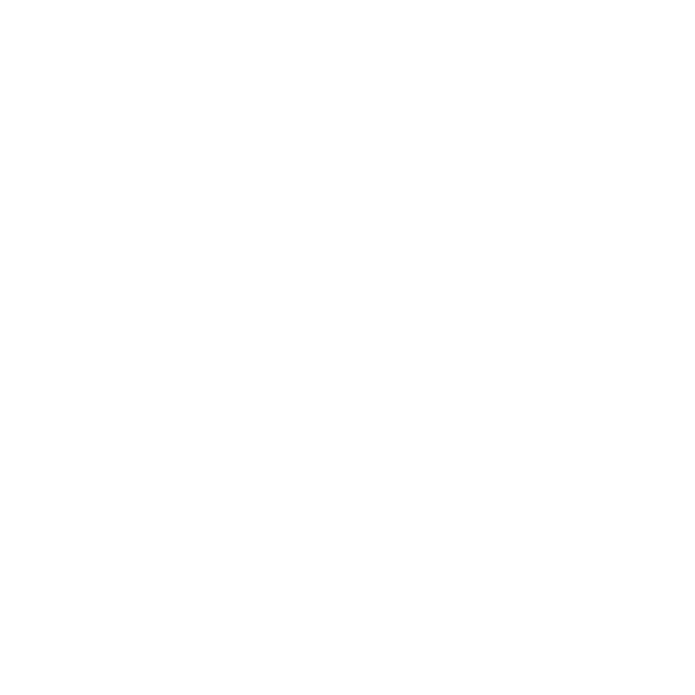 poit white Clipart illustration in PNG, SVG
