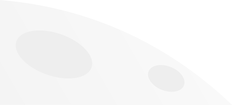 moon surface Clipart illustration in PNG, SVG