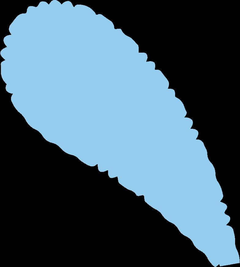 drop Clipart-Grafik als PNG, SVG