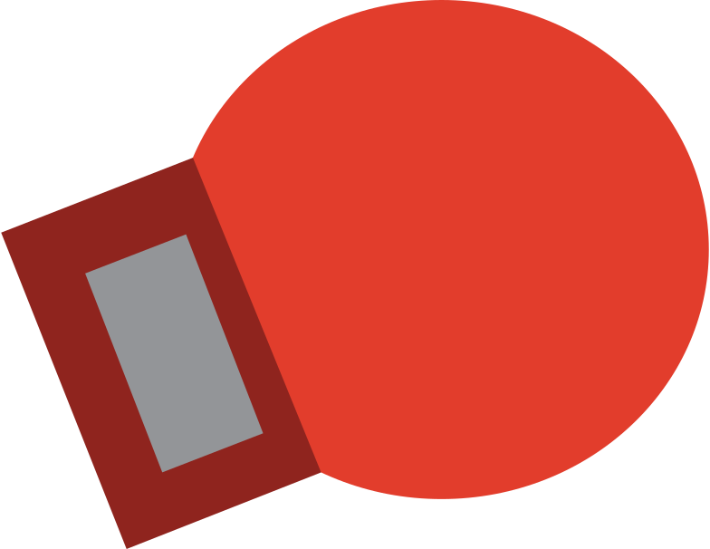 boxing glove Clipart illustration in PNG, SVG