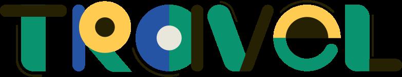 Vektorgrafik im  Stil reise als PNG und SVG | Icons8 Grafiken