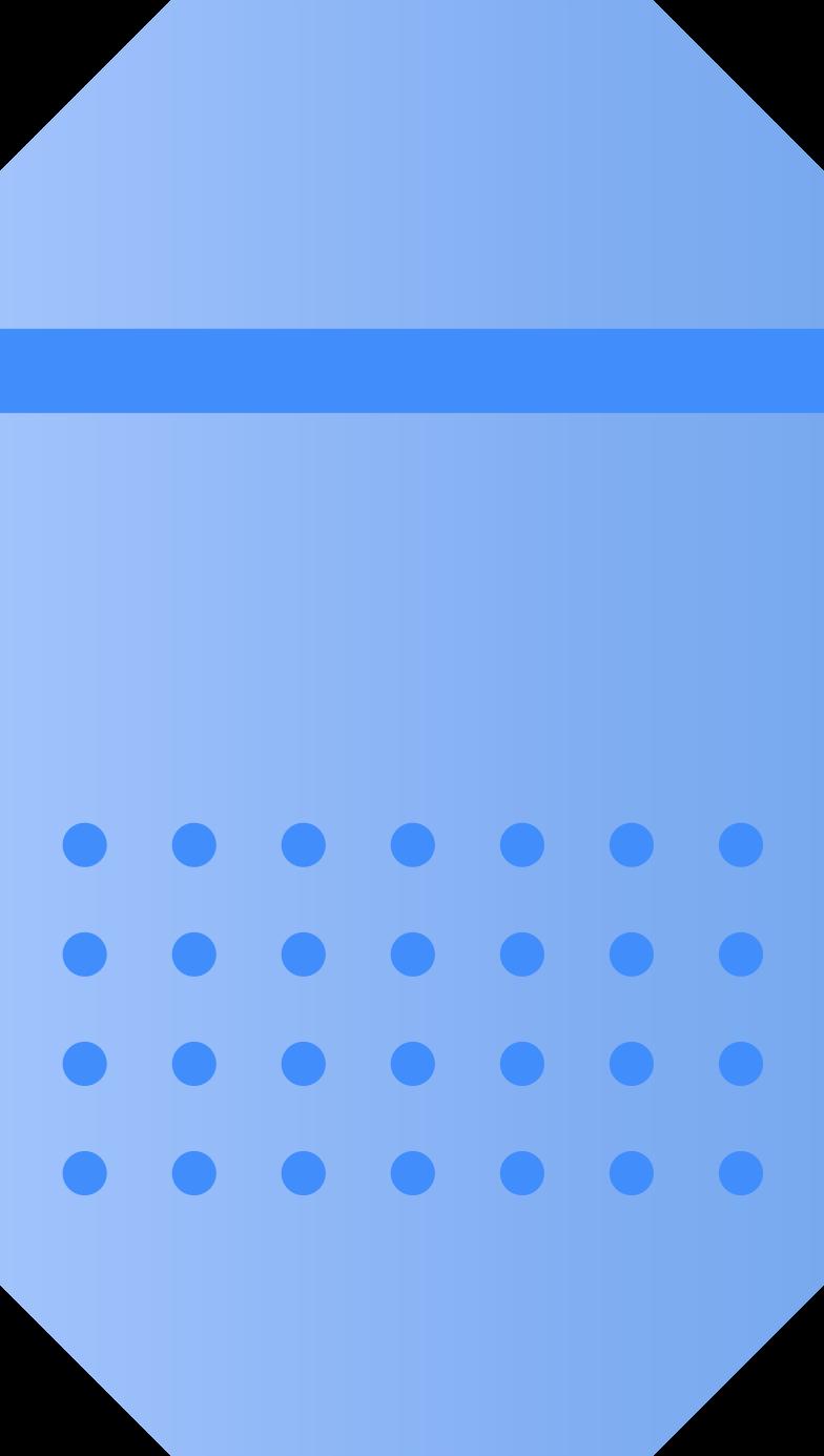 smart column Clipart illustration in PNG, SVG