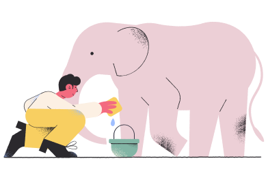 style Wildlife care images in PNG and SVG   Icons8 Illustrations