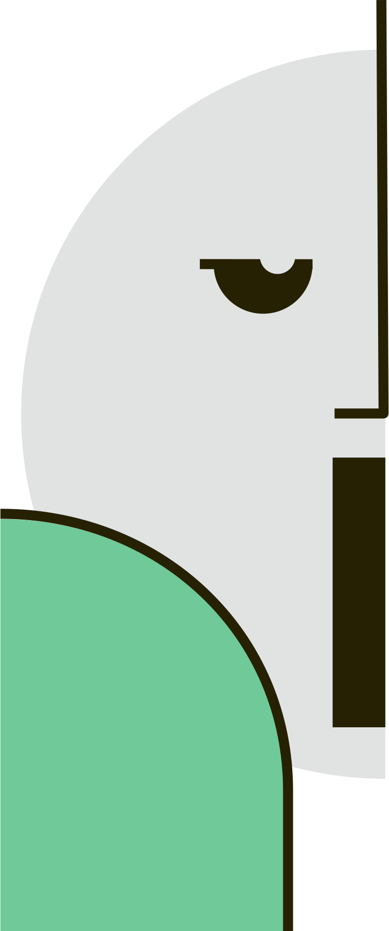 money bank Clipart illustration in PNG, SVG