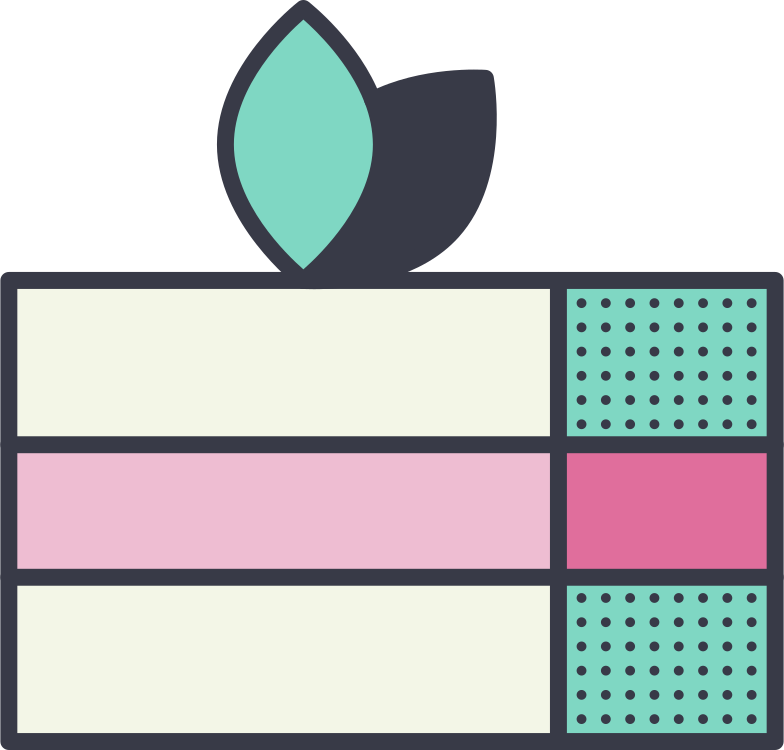 style little cake Vector images in PNG and SVG | Icons8 Illustrations