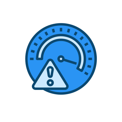 style Overdraft images in PNG and SVG | Icons8 Illustrations