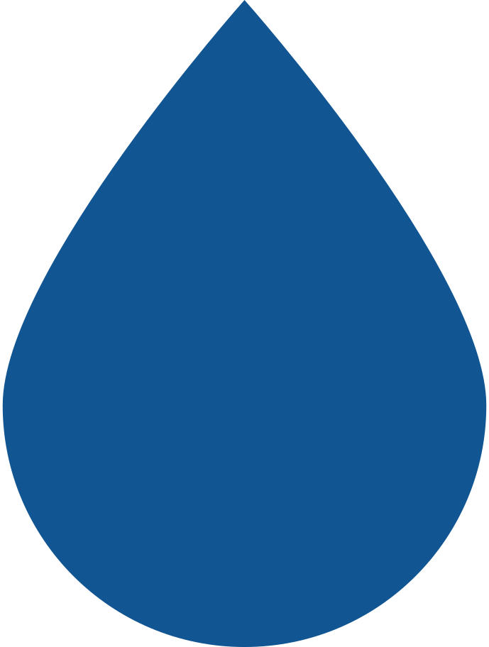 style water drop Vector images in PNG and SVG   Icons8 Illustrations