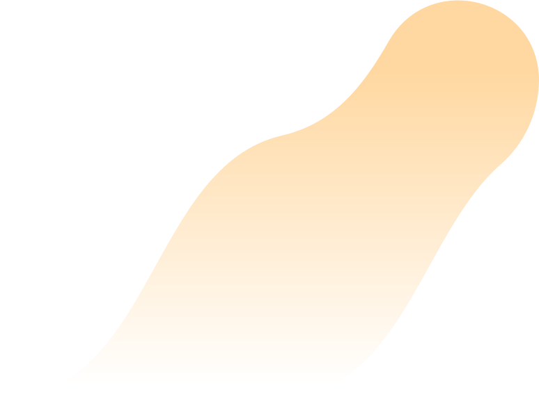 dust part Clipart illustration in PNG, SVG