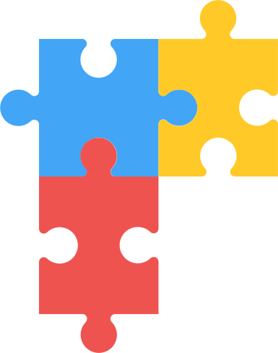 style puzzle images in PNG and SVG | Icons8 Illustrations