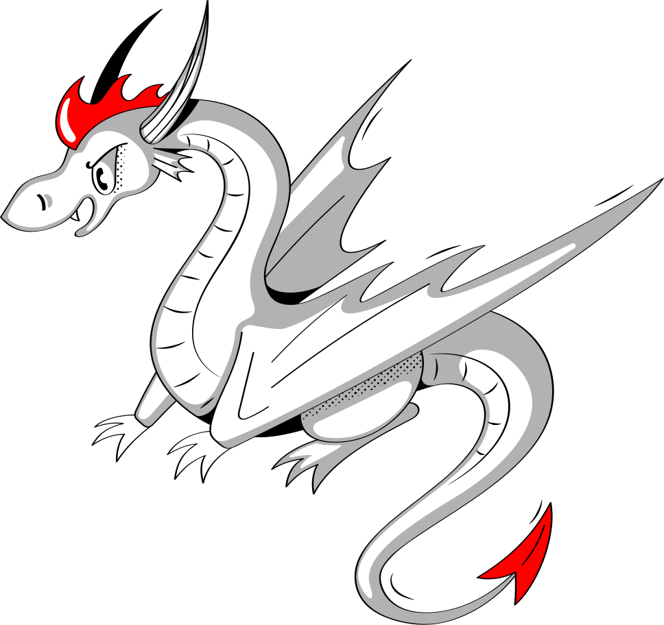 style dragon Vector images in PNG and SVG   Icons8 Illustrations