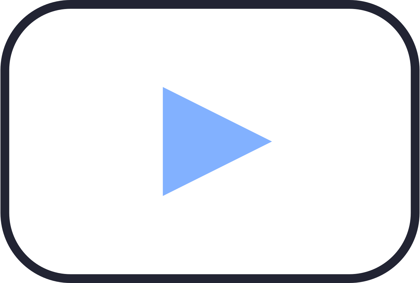 style video button images in PNG and SVG | Icons8 Illustrations