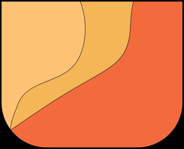 Style  pot de fleur Images vectorielles en PNG et SVG | Icons8 Illustrations