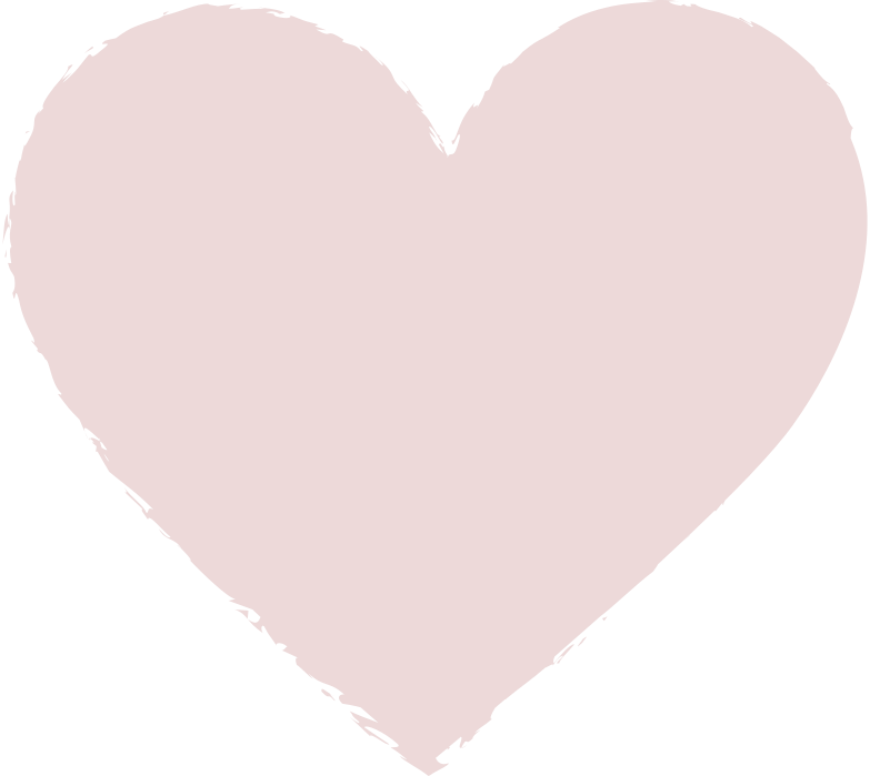 style heart-pink Vector images in PNG and SVG | Icons8 Illustrations