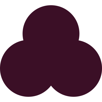 style trefoil brown images in PNG and SVG | Icons8 Illustrations