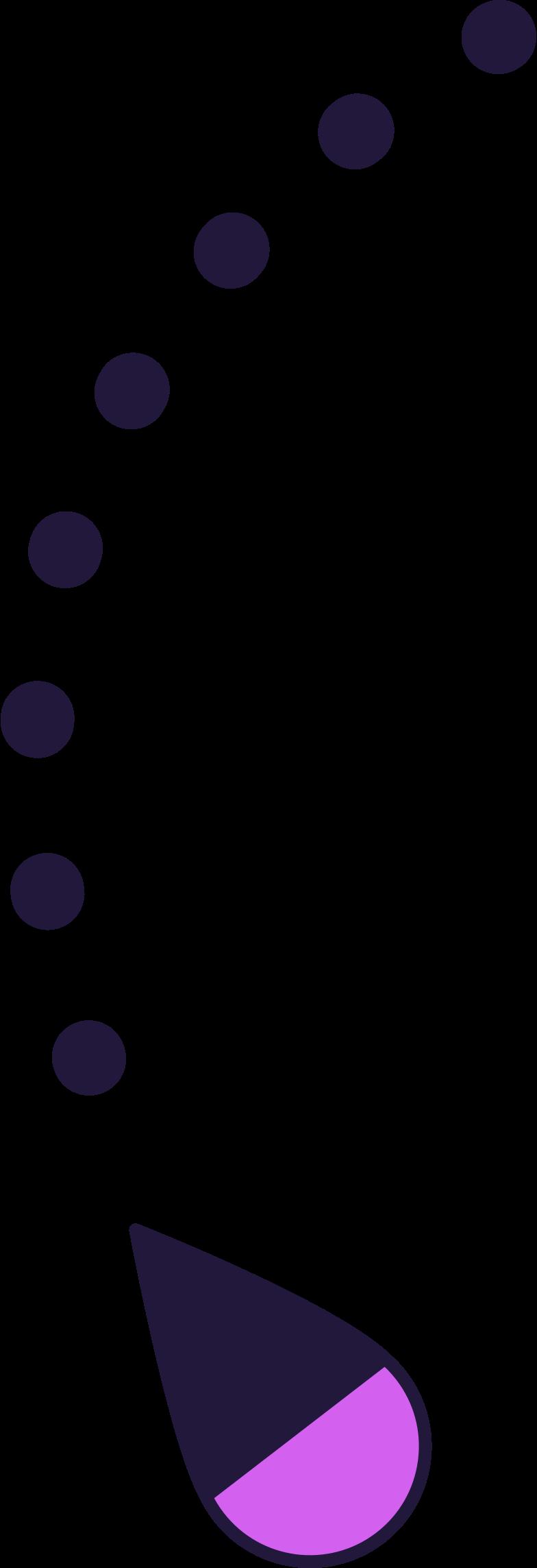 payment complete  hand Clipart-Grafik als PNG, SVG