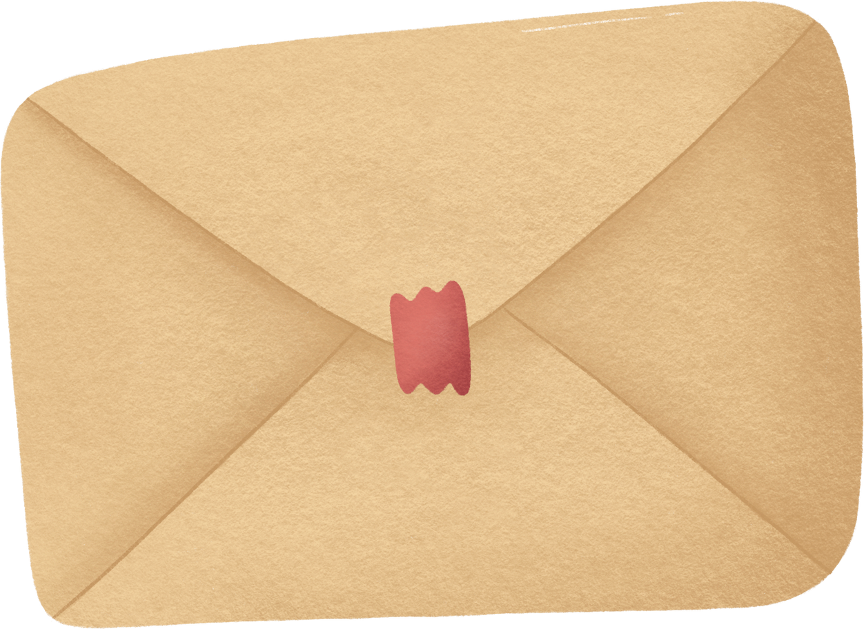 style envelope Vector images in PNG and SVG | Icons8 Illustrations