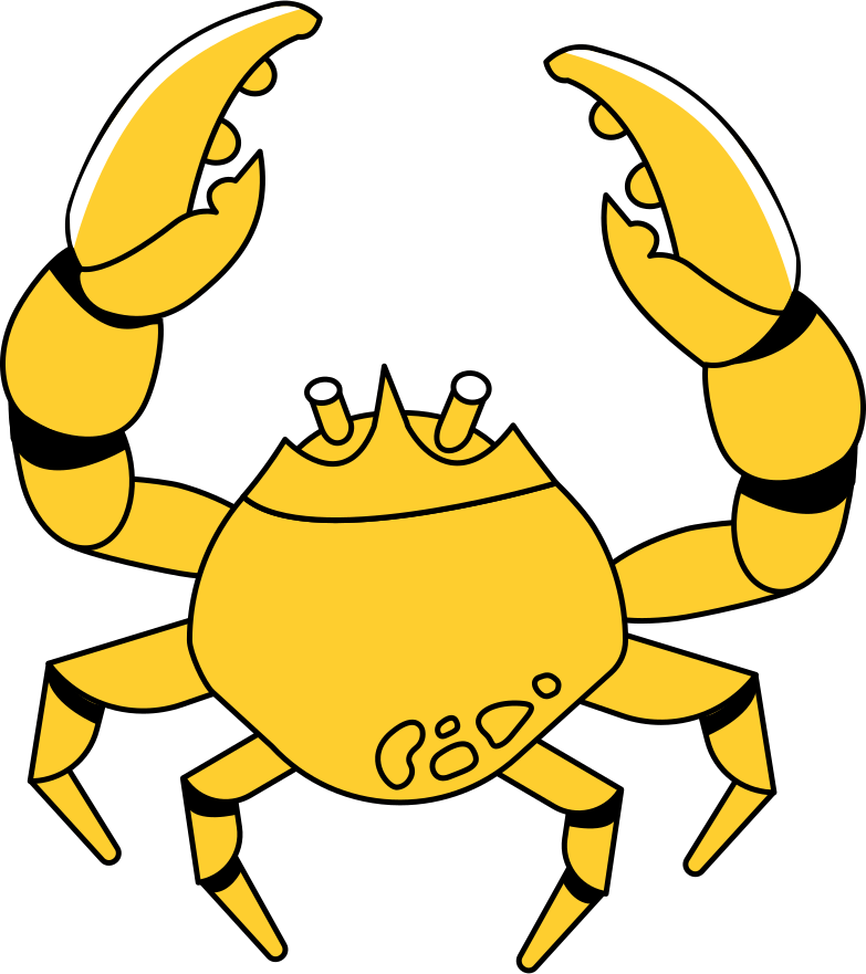 style crab Vector images in PNG and SVG   Icons8 Illustrations