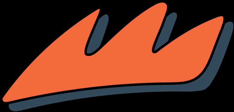uploading  eyebrow Clipart illustration in PNG, SVG