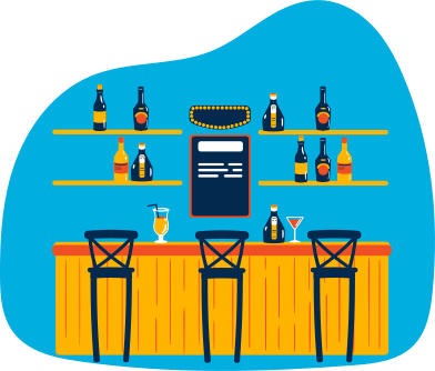 style bar images in PNG and SVG | Icons8 Illustrations