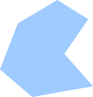 style polygon-light-blue images in PNG and SVG | Icons8 Illustrations