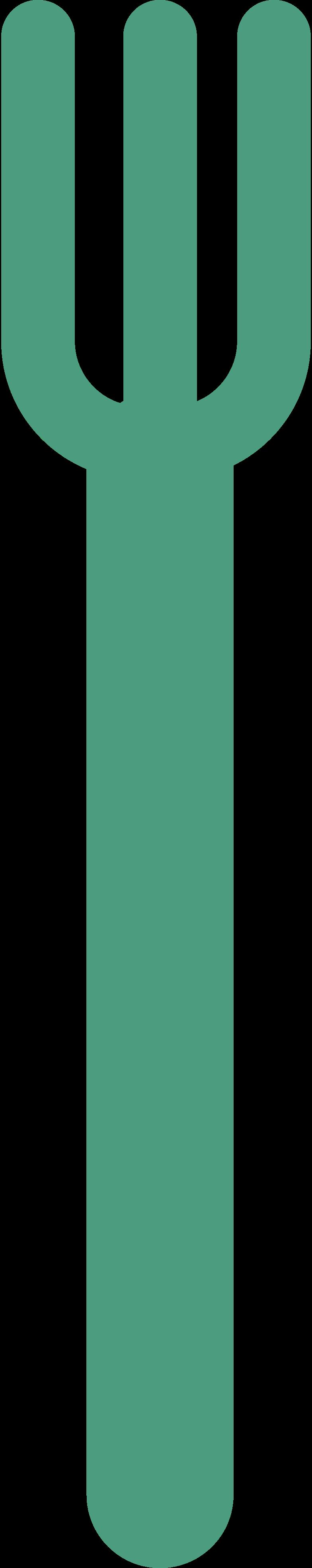 Style  fourchette Images vectorielles en PNG et SVG | Icons8 Illustrations