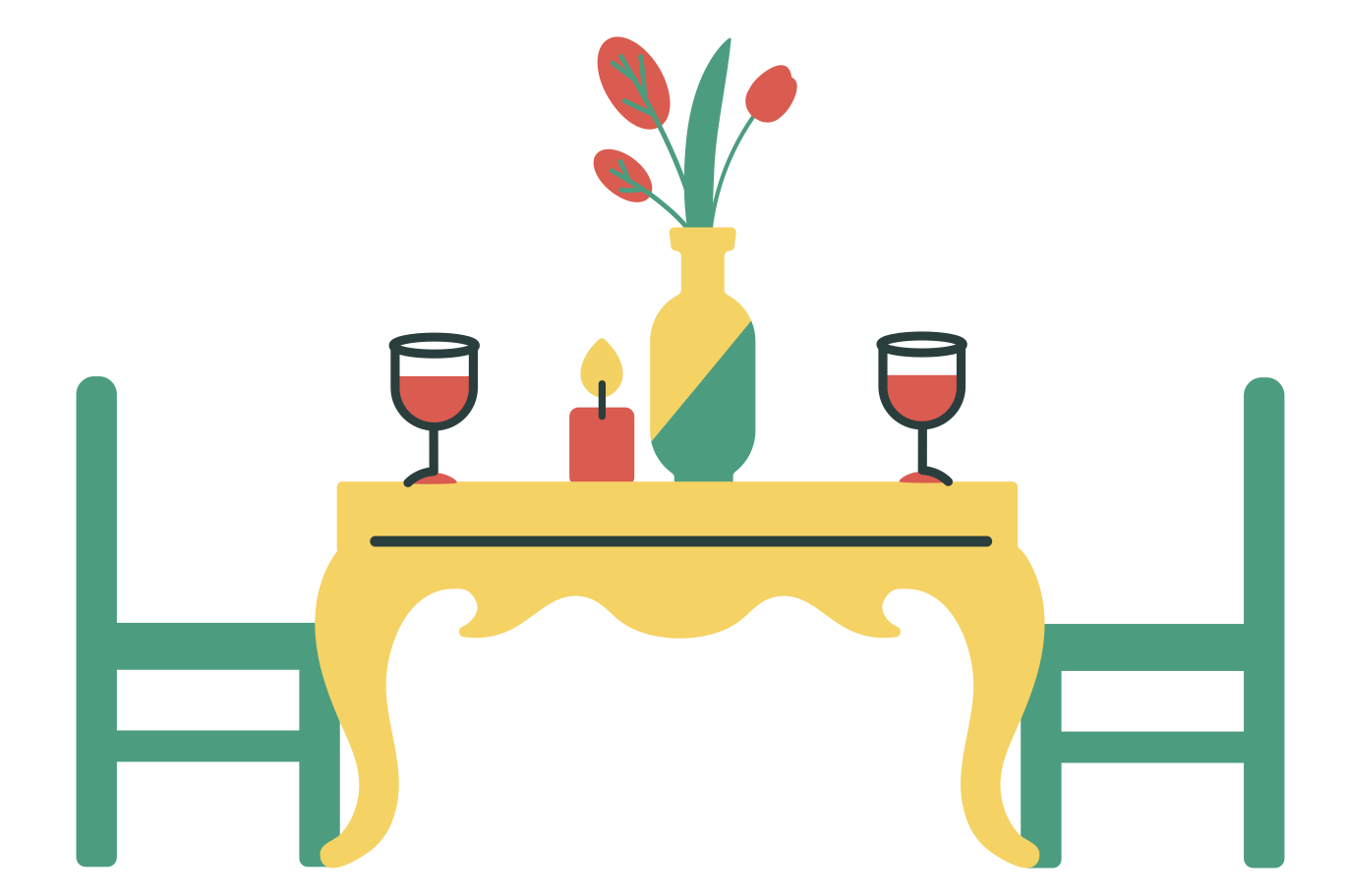 style Date place images in PNG and SVG | Icons8 Illustrations