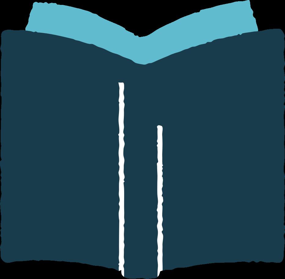 Vektorgrafik im  Stil offenes buch als PNG und SVG   Icons8 Grafiken