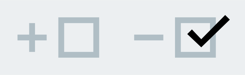 test result negative sticker label Clipart illustration in PNG, SVG