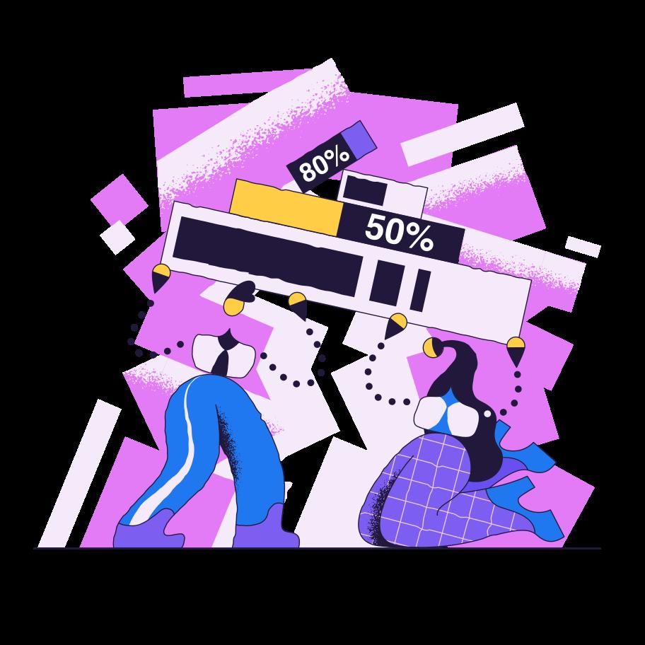 Hochladen Clipart-Grafik als PNG, SVG