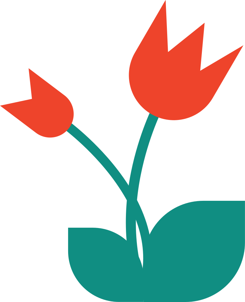 style tulip Vector images in PNG and SVG | Icons8 Illustrations