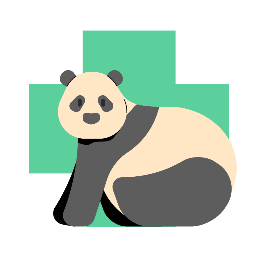 style Animal care Vector images in PNG and SVG | Icons8 Illustrations